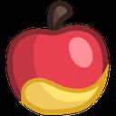 ac apple random