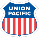 union pacific random