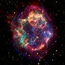 supernova random