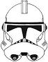 clone trooper random