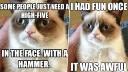 grumpycat random