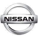 nissan random