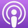 podcast random