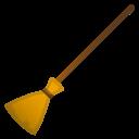 broom random