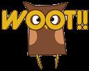 woot random