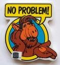 alf no problem random