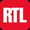 rtl random