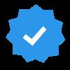 insta verified random