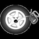 squeaky wheel random
