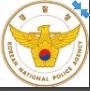 police random
