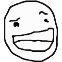 badpokerface random