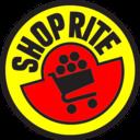 shoprite random