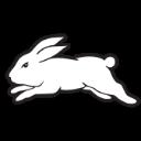 rabbitohs random