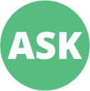 pronoun ask random