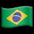 brazil random