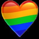 pride love random
