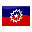 juneteenth flag random