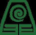 avatar earth random