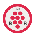 jmr raspberryracers jelles marble run teams