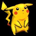 pikachu random