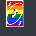 gayreversecard random