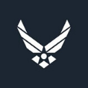 air force random