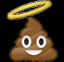 holy poop random