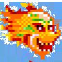 yahoo games dragon yahoo games