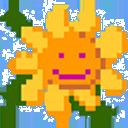 yahoo games flower yahoo games