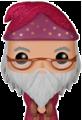 dumbledore random