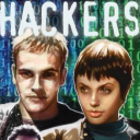 hackers random