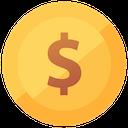 dollarcoin random