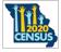census 1 random