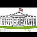 whitehouse 1 random