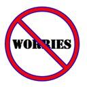 no worries v4 random