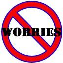 no worries v5 random