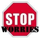 stop worries v1 random