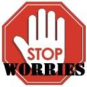 stop worries v2 random