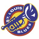 st louis blues v4 random