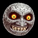 majoras moon random