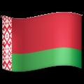 belarus random