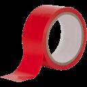 red tape random