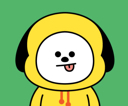 bt21chimmy random