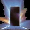 monolith random