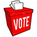ballot box random