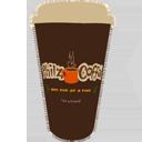 philz coffee3 random