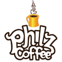 philz coffee4 random