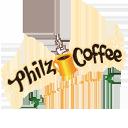philz coffee5 random