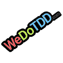 wedotdd com 4 random