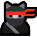 ninjacat random